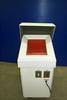 PV Series Vibratory Tumbler -- PV.75