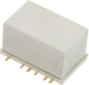 Signal Relays, Up to 2 Amps -- ARS34A4H-ND