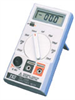 Digital Capacitance Meter -- TES 1500