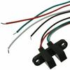 Optical Sensors - Photointerrupters - Slot Type - Transistor Output -- 365-1762-ND -Image