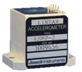 Precision Analog Accelerometer, Linear -- LSM Series