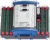 KS 816 Multi-Loop Multiple Transmitter & Temperature Controller -- View Larger Image