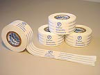 Fisherbrand Inventory Label Tape -- sc-15-907