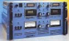 Refurbished DC Power Supply -- TDK/Lambda/EMI EMS60-18