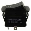 Rocker Switches -- 450-1671-ND -Image