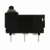 Snap Action, Limit Switches -- CKN10165-ND