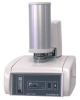 Differential Scanning Calorimeter -- DSC PT1600