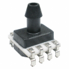 Pressure Sensors, Transducers -- HSCMAND060PGAA5-ND -Image