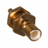 Coaxial Connectors (RF) -- 131-3701-411-ND -Image