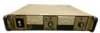 60V, 13A Power Supply -- Electrometrics SCR60-13-OV