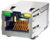 Modular Connectors - Jacks With Magnetics -- 1840-1089-1-ND -Image
