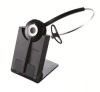 Jabra Pro 920 Entry-Level Wireless Headset -- 920-65-508-105 - Image