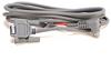 MicroLogix Cable -- 1761-CBL-PM02