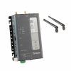 RF Receiver, Transmitter, and Transceiver Finished Units -- 746-1067-ND