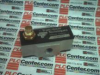 LOAD CELL W/MINI GOLD PIN CONNECTOR SYSTEM -- MLP100CO
