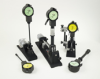 Dial Bore Gages -Image