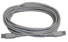 Cable -- 0070-1207 -Image