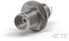 RF Connectors -- 1053222-1 -Image