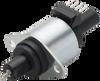 20DBM-K Linear Actuator Stepper Motor -- 20DBM05D1B-K - Image