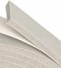 Norseal® Silicone Foam Tape -- 512HGF & 520HGF -Image