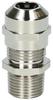 Cable Gland WISKA SPRINT NMSKV 3/8 EMV-Z - 10065489 -Image