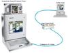 Hazardous Area Integrated Monitor -- 2660 Series - Image