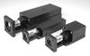 Mini Posi-Drive™ Stage -- LRSA2-75-A02-XYZ