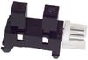 Optical Sensors - Photointerrupters - Slot Type - Transistor Output -- 425-2449-ND -Image