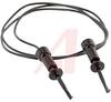 Test Lead; Nylon (Stem and Cap); Beryllium Copper (Conductor); Tinned Copper -- 70188635