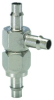 Minimatic® Slip-On Fitting -- S44-4 -Image
