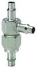 Minimatic® Slip-On Fitting -- S44-4-Image