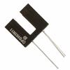 Optical Sensors - Photointerrupters - Slot Type - Transistor Output -- 365-1106-ND -Image