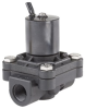 General Purpose Valve -- 900 Series