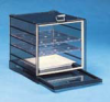 Scienceware Dry-Keeper Stackable Desiccator Cabinets -- sc-08-647-22
