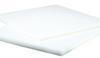 UHMW Cut Sheet -- 45240