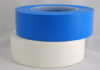 Water Filter Outerwrap Tape -- Patco® 360