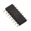 Interface - Sensor and Detector Interfaces -- RE46C180S16TF-ND