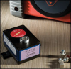 LPX Low Torque Reaction Sensor -- LPX20i