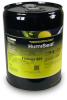 HumiSeal 801 Thinner Clear 20 L Pail -- 801 THINNER 20 LT PL -- View Larger Image
