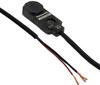 Proximity Sensors -- 1110-1082-ND - Image