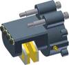 Hydraulic Spring Applied Brakes -- FS580 Series