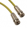 Triax Cable -- 5223-36 -Image