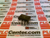 TEXAS INSTRUMENTS SEMI TL081CP ( OPERATIONAL AMPLIFIER, SINGLE, 4 MHZ, 1, 13 V/ S, 7V TO 36V, DIP, 8 ;ROHS COMPLIANT: YES ) -Image