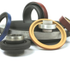 Rotary Shaft Seals -Image
