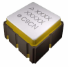 Band Pass Filter -- B39321B3783Z810 -Image