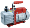 ATD 3445 5 CFM Vacuum Pump -- ATD3445