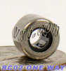 RC02 One Way Needle Bearing/Clutch 1/8 -- Kit8648