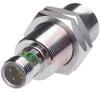 Sensor; 12 mm; 10 to 30 VDC; 200 mA (Max.); Inductive; CPB (Housing); -- 70034971 - Image