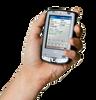 Calibration Software -- CMX Enterprise