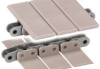 HabaCHAIN® Straight Running Snap-on Chain -- 843